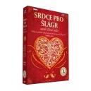Srdce pro Šlágr aneb Věrné srdce - Senica 2013 5DVD (DVD)