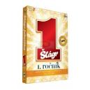 Šlágr jednička - 1. ročník 3DVD (DVD)
