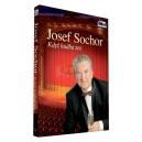 Josef Sochor - Když hudba zní (DVD)