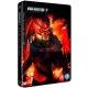 Predátor 2 2DVD Definitive edition - STEELBOOK (Dovoz) (DVD)