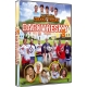 Babovřesky 2 (DVD)