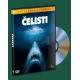 Čelisti 1 (DVD)