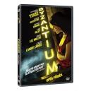 Byzantium - upíří příběh (DVD)