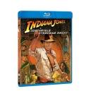 Indiana Jones a Dobyvatelé ztracené archy (Bluray) - ! SLEVY a u nás i za registraci !