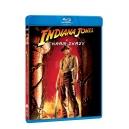 Indiana Jones a chrám zkázy (Bluray) - ! SLEVY a u nás i za registraci !