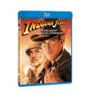 Indiana Jones a poslední křížová výprava (Bluray) - ! SLEVY a u nás i za registraci !