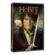 Hobit: neočekávaná cesta 1DVD (DVD)
