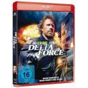 Delta Force (1986, Chuck Norris) (Bluray)