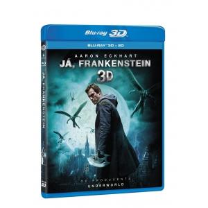https://www.filmgigant.cz/13953-14337-thickbox/ja-frankenstein-2d--3d-2bd-bluray.jpg