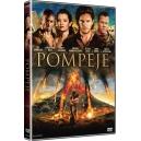 Pompeje (DVD) 30.07.2014