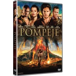 https://www.filmgigant.cz/13958-15414-thickbox/pompeje-dvd.jpg