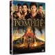 Pompeje (DVD)