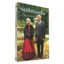 Stříbrňanka - Den svatební (DVD)