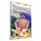 Šumavská hospůdka (DVD)
