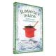 Šumavský pekáček (Tradiční recepty z Čech a Šumavy) (DVD)