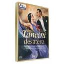 Taneční desatero (DVD)