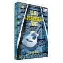 Zlaté trampské perly 6CD (DVD)