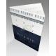Titanic Box Set 2013 - LUXUSNÍ EDICE 3D + 2D 4BD (Titanik) (Bluray)