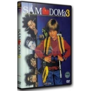https://www.filmgigant.cz/13974-13595-thickbox/sam-doma-3-dvd.jpg