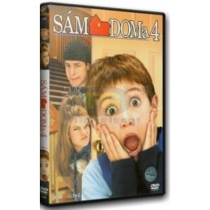 https://www.filmgigant.cz/13975-13596-thickbox/sam-doma-4-dvd.jpg