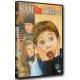 Sám doma 4 (DVD)