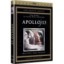 Apollo 13 - Oscarová edice (DVD) - ! SLEVY a u nás i za registraci !