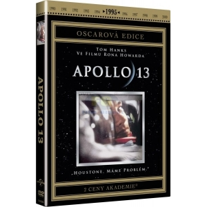 https://www.filmgigant.cz/13976-13598-thickbox/apollo-13--edice-oscarova-edice--oring-dvd.jpg
