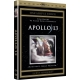 Apollo 13 - Edice Oscarová edice - O-RING (DVD)