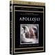 Apollo 13 - Oscarová edice (DVD)