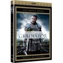 Gladiátor - Oscarová edice (DVD) - ! SLEVY a u nás i za registraci !