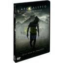 Apocalypto (DVD) - ! SLEVY a u nás i za registraci !
