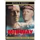 Bitva o Midway - Hvězdná edice (DVD)