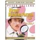 Návrat Růžového pantera - Edice Hvězdná edice (DVD)