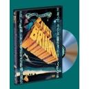 Monty Python: Život Briana (DVD) - ! SLEVY a u nás i za registraci !