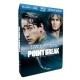 Bod zlomu STEELBOOK BD + DVD (Bluray)