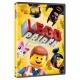 Lego příběh 1 (DVD)