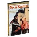 Noc na Karlštejně (DVD)