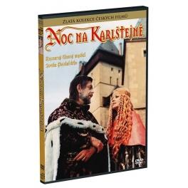 https://www.filmgigant.cz/140-thickbox/noc-na-karlstejne--edice-zlata-kolekce-ceskych-filmu-dvd.jpg