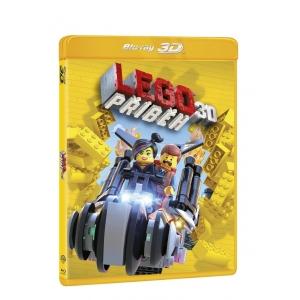 https://www.filmgigant.cz/14001-14497-thickbox/lego-pribeh-1-3d-2d-2bd-bluray.jpg