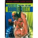Double Team - edice Stará dobrá akční práce (DVD)