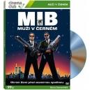 Muži v černém 1 - edice Cinema club (DVD) - ! SLEVY a u nás i za registraci !