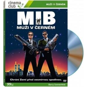 https://www.filmgigant.cz/14007-13816-thickbox/muzi-v-cernem-1--edice-cinema-club-dvd.jpg