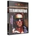 Terminátor 1 (DVD) - ! SLEVY a u nás i za registraci !