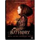 Bathory (DVD) - ! SLEVY a u nás i za registraci !
