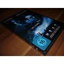 Nelítostný souboj (DOVOZ) (DVD) (Bazar) - ! SLEVY a u nás i za registraci !