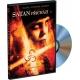 Satan přichází (DVD)