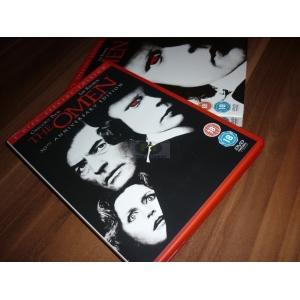 https://www.filmgigant.cz/14016-13839-thickbox/prichazi-satan-2dvd-specialni-edice-s-oringem-dovoz-dvd-bazar.jpg