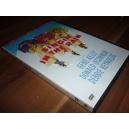 Zpívání v dešti 2DVD speciální edice (DVD) (Bazar) - ! SLEVY a u nás i za registraci !