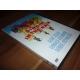 Zpívání v dešti 2DVD speciální edice (DVD) (Bazar)