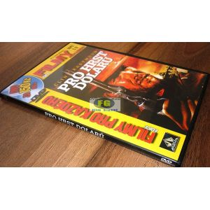 https://www.filmgigant.cz/14019-33687-thickbox/pro-hrst-dolaru-edice-filmy-pro-kazdeho-disk-c-12-dvd-bazar.jpg